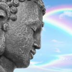 Knowledge Versus Wisdom: A Message