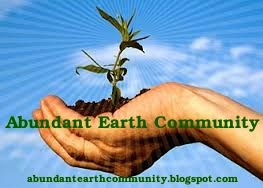 Abundant Earth Community