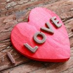 EFT for Self-love