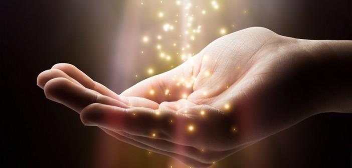 Miracle Mindedness