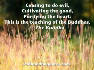 ceasing-to-do-evil-1024x768