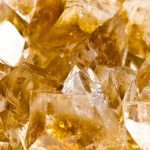Citrine - Crystal Guidance for Our Changing Times