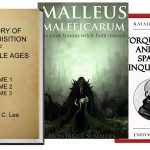 A History of the Inquisition: A Book Review