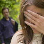 9 Subtle Signs Of Abuse That You Shouldn't Ignore