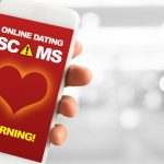 Online Dating Dangers – Watch Out for These Troubling Red Flags