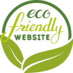 Evo-friendly website