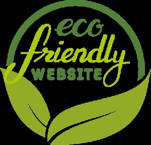 Green Webhosting