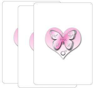 Try the Color of Love Cards Online