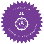 Ayrial Tested and Recommended Psychics