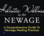 Holistic Wellness In the New Age